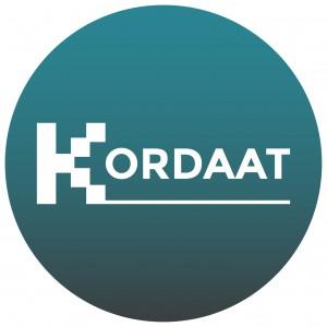 logo_kordaat_rgb_kleur